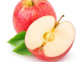 苹果为何如此下贱 今后的果农该怎么办