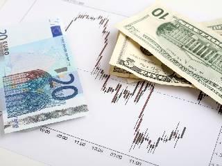 这三大货币有望于本月超过美元?