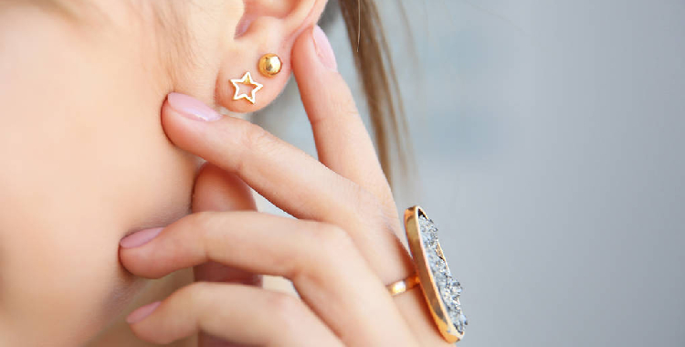 FLIPPED珠宝与意大利著名珠宝设计师Giulio Cerqua签订合作协议