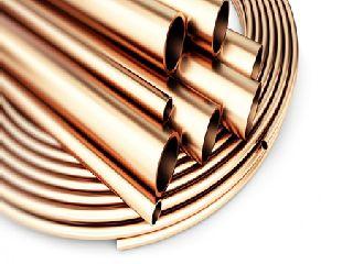 多方共振因素助力 沪铜刷新近十年峰值