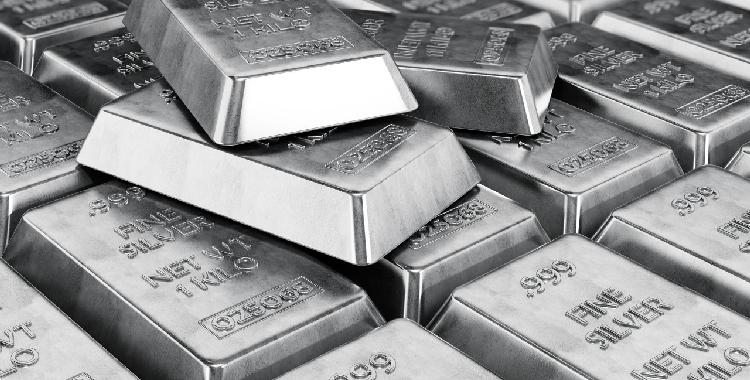印度确诊病例再创新高 现货白银做多信号出现