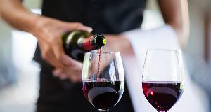 2020波尔多期酒首发 白马酒庄正、副牌重磅上线!