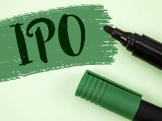 新三板挂牌公司东方碳素精选层小IPO拟募资1亿元