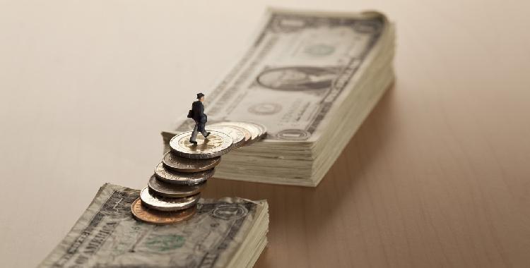 澳元兑美元:多利空限制 回调风险加剧