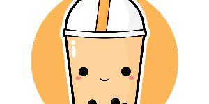邮政成立奶茶店 邮氧的茶来了!