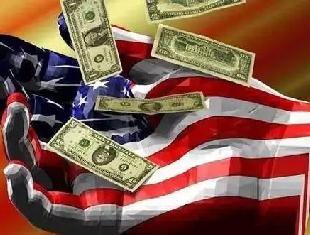 美元跌势已结束?最新调查显示:多空互不相让 美联储接下来的行动成关键
