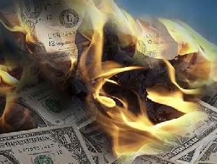 大行情一触即发!美国5月CPI恐再次爆表 黄金、美元能否借机破位?