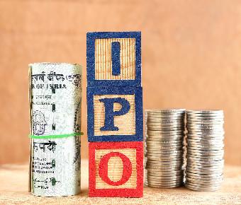 百诚医药湿今年第第170个IPO过会的企业