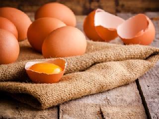 短期内无利好支撑 节后蛋价是涨是跌?