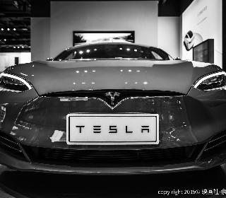 特斯拉此番做法何意 新款车发售价又又又涨价
