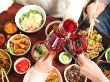 鲜货俚鲜火锅加盟 以食材新鲜为特色 深受消费者青睐