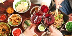 印度首都新德里解封 并允许餐厅开放50%的座位