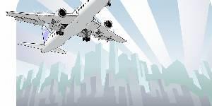 国航一航班32人检出阳性被立即熔断 暂停其运行4周