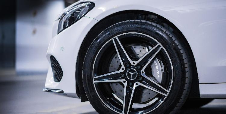 梅赛德斯AMG系列车正式降价