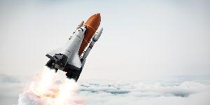 """长征二号F火箭总设计师叫容易 但取得的成绩并不""""容易"""""""
