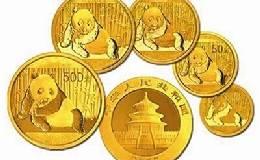 熊猫金银币价格_今日熊猫金银币市场价格行情(2021年6月22日)