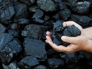 动力煤价格稳步走强 此波行情能走多远