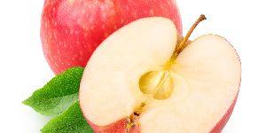 苹果成为太空水果 为什么选择苹果?