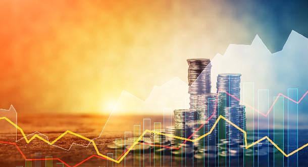 区块链带来金融的信任变革 为什么这么说?