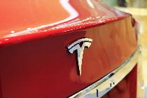 特斯拉对2021款Model S及Model X进行售价调整