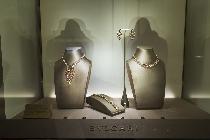 卡地亚珠宝系列 流光溢彩尽显闪耀