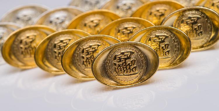 纸黄金价格波幅不大 静候今晚美联储利率会议