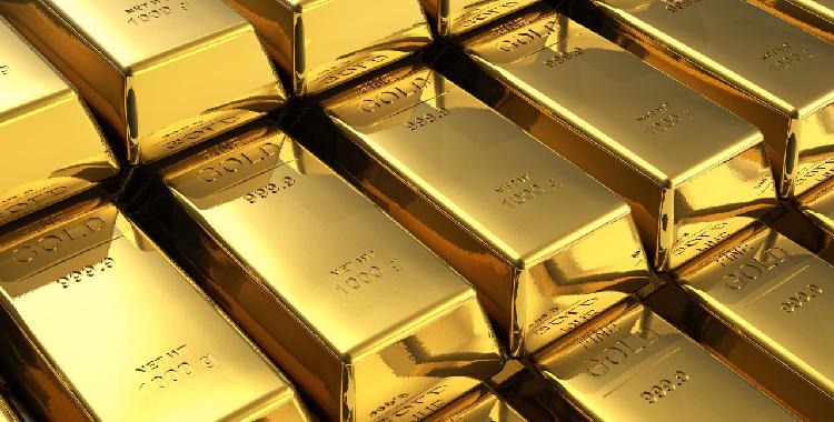 美指暴跌贵金属集体上涨行情