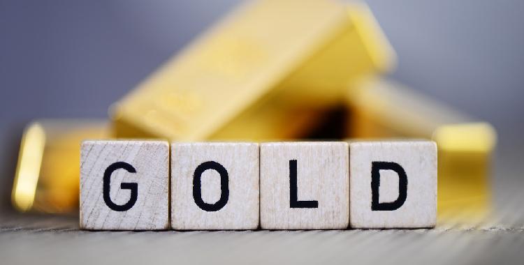 下周非农报告来袭 国际黄金走势将如何