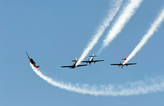 中国第三款大飞机加紧生产 攻克六项复杂技术