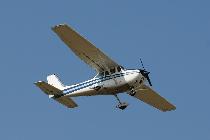 大飞机C919有多强 打破欧美垄断