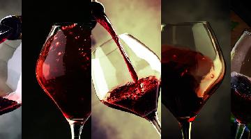 创吉尼斯纪录的传奇之酒是什么味道