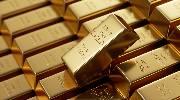 美元公债收益率持续上升 黄金或继续大跌