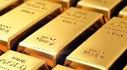 美元涨势暂歇 黄金绝地反击
