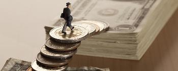 银行信贷风险有哪些?