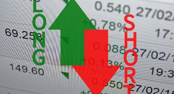 杭州诞生首批基于区块链数据知识产权资产质押贷款