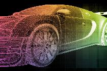 宾利新款欧陆GT插混版将于今年年内正式推出