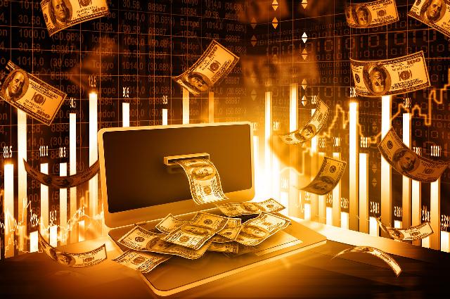 投资决策时的股票收益率计算公式