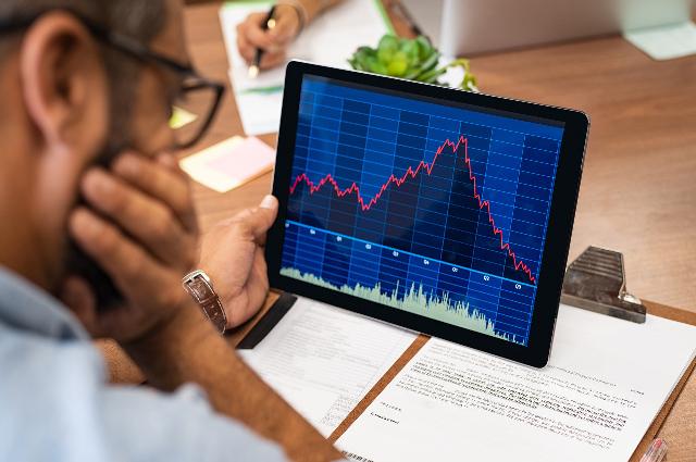 股票波段操作中的操作法则