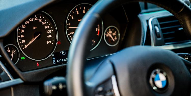 宝马i4 M50正式迎来国内首次亮相
