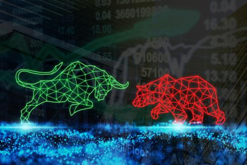 哪些因素影响股票市场行情