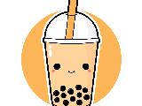 奶茶加盟店如何经营