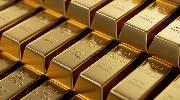 美联储利率决议来袭 黄金逼近1780