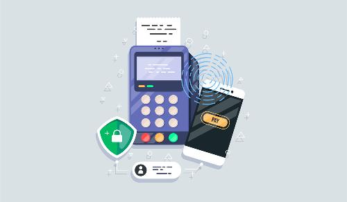 信用卡过几年再激活可以吗?