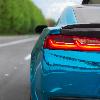 特斯拉要求提高对未能达到燃油经济性要求的汽车制造商的民事处罚标准