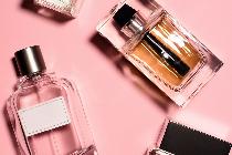 意大利高级珠宝品牌宝格丽推出全新男士系列香水 Terrae Essence