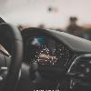 奔驰、宝马等汽车制造商因拒绝在2030年前停产内燃机车而被起诉