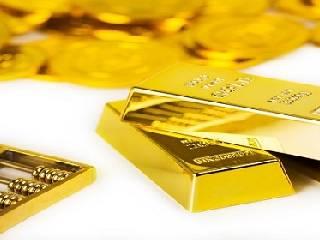 黄金期货低迷没涨势 晚间关注重要讲话