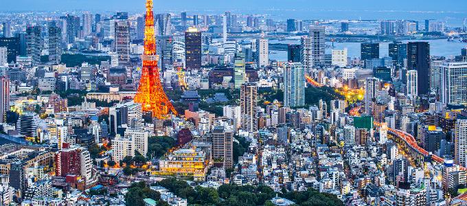 日本航天发射取消 新发射日期暂未确定
