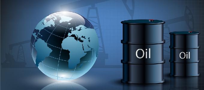 摩根大通上调布伦特原油价格