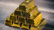 美九月非农数据远不及预期 黄金维持震荡